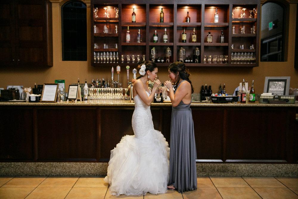 1Palm Event Center Wedding Photography-Meo Baaklini110.jpg