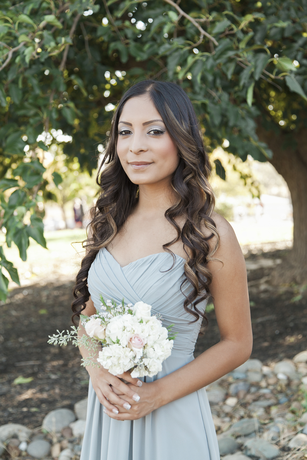Vacaville Wedding Photographer Fairfield Vallejo-19.jpg