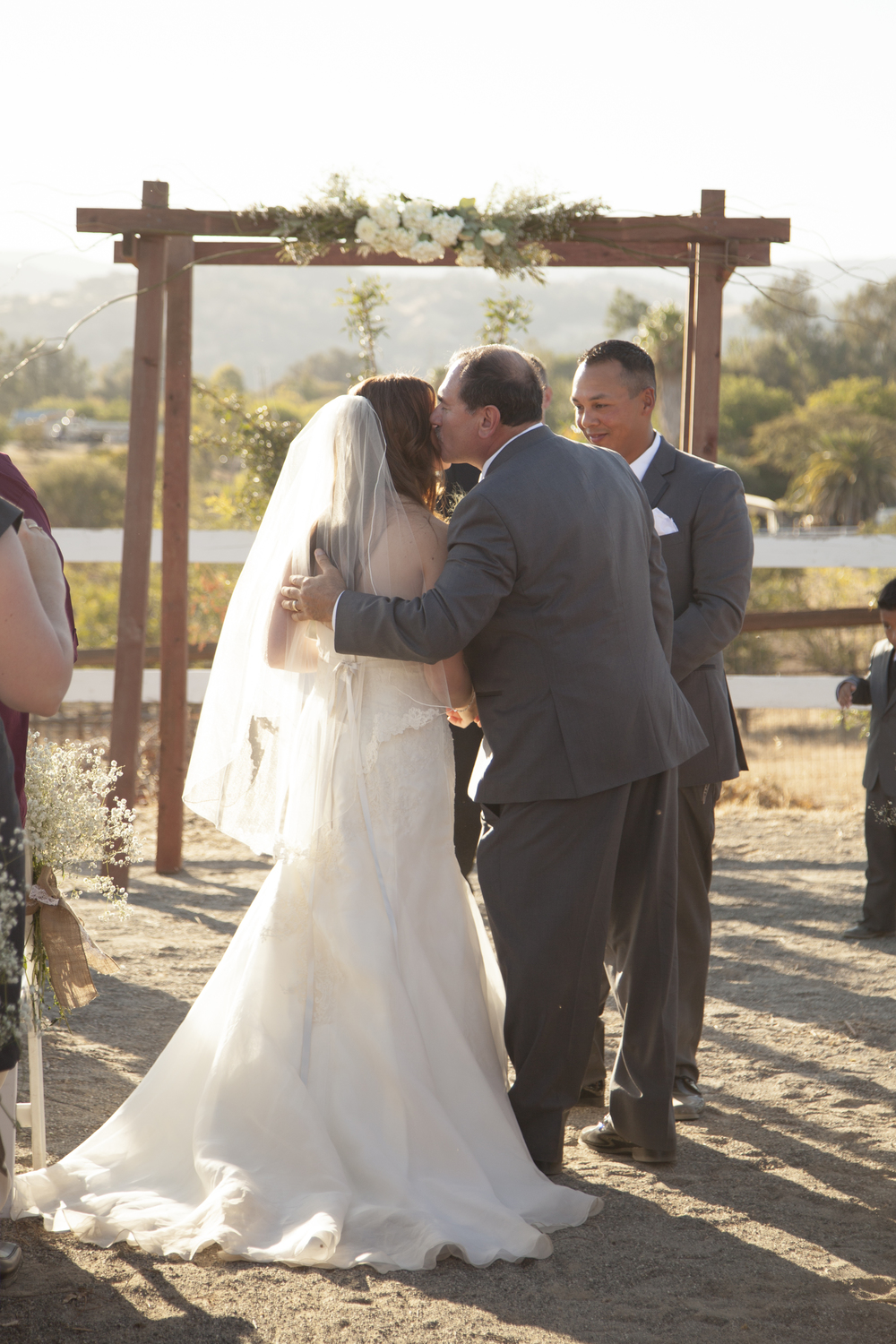 Vacaville Wedding Photographer Fairfield Vallejo-22.jpg