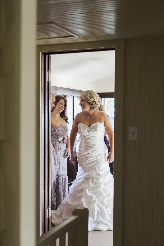 Sacramento Wedding Photographer-LGBT-Scibner Bend-23.jpg