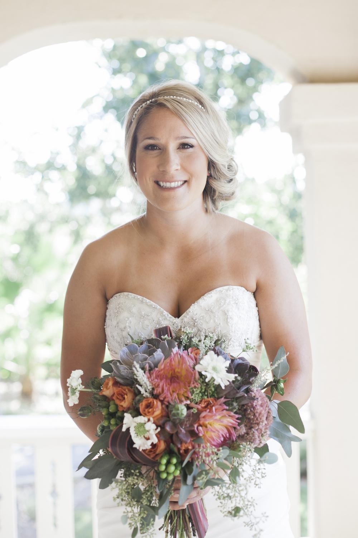 Sacramento Wedding Photographer-LGBT-Scibner Bend-33.jpg