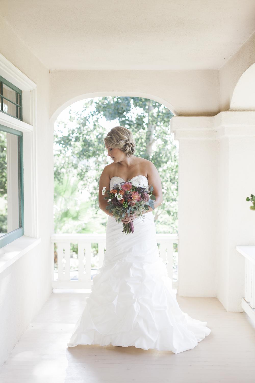 Sacramento Wedding Photographer-LGBT-Scibner Bend-35.jpg