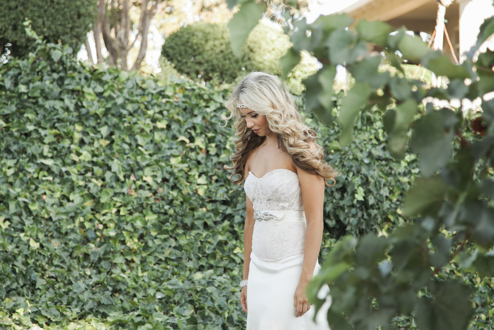 Sacramento Wedding Photographer-LGBT-Scibner Bend-37.jpg