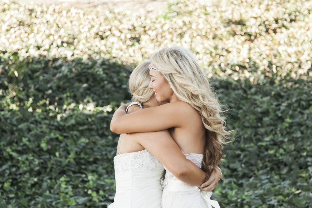 Sacramento Wedding Photographer-LGBT-Scibner Bend-39.jpg
