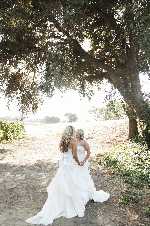 Sacramento Wedding Photographer-LGBT-Scibner Bend-43.jpg
