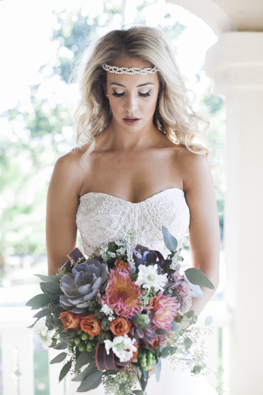 Sacramento Wedding Photographer-LGBT-Scibner Bend-45.jpg