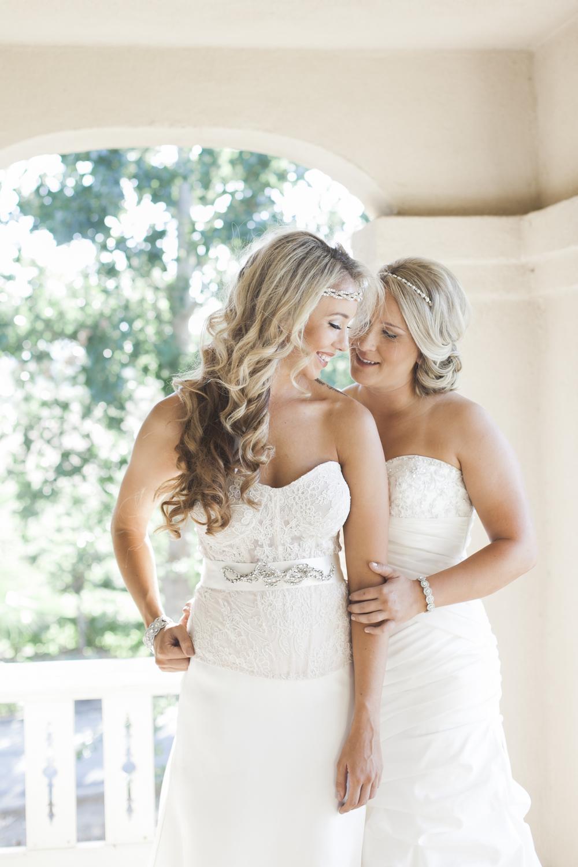 Sacramento Wedding Photographer-LGBT-Scibner Bend-49.jpg