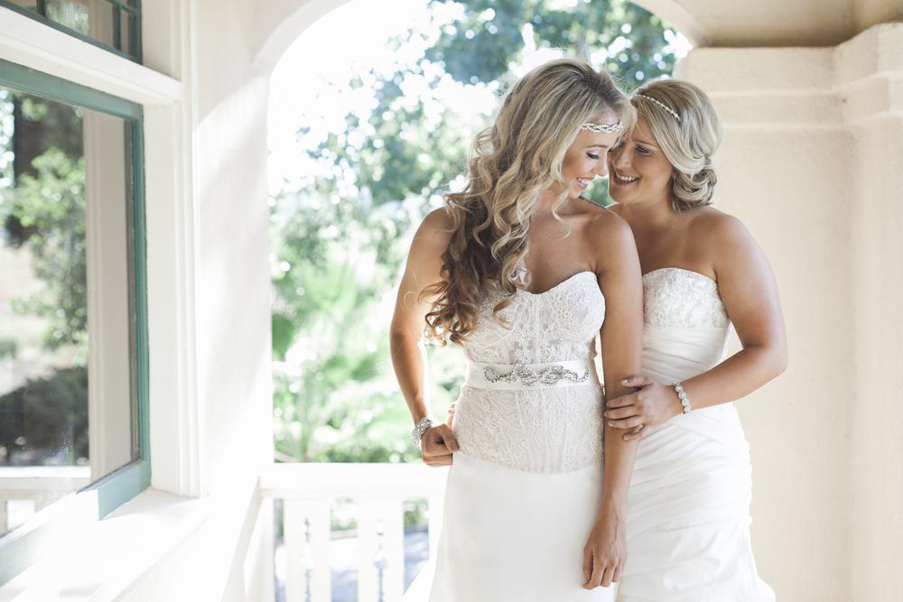 Sacramento Wedding Photographer-LGBT-Scibner Bend-50.jpg