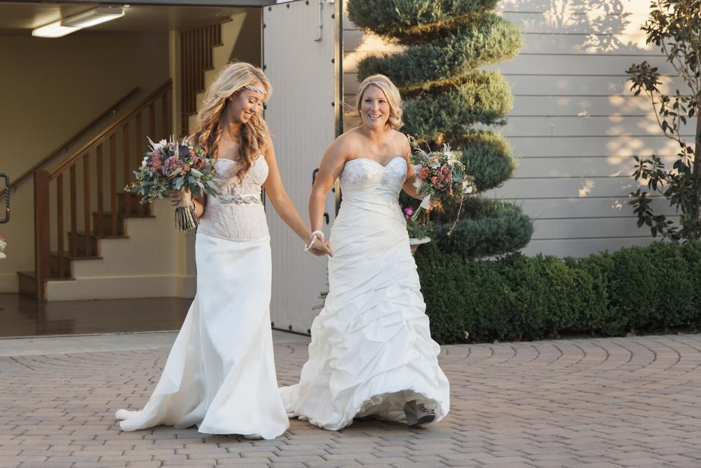 Sacramento Wedding Photographer-LGBT-Scibner Bend-80.jpg