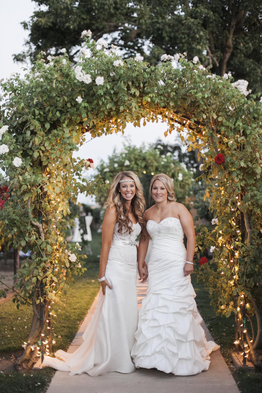 Sacramento Wedding Photographer-LGBT-Scibner Bend-84.jpg