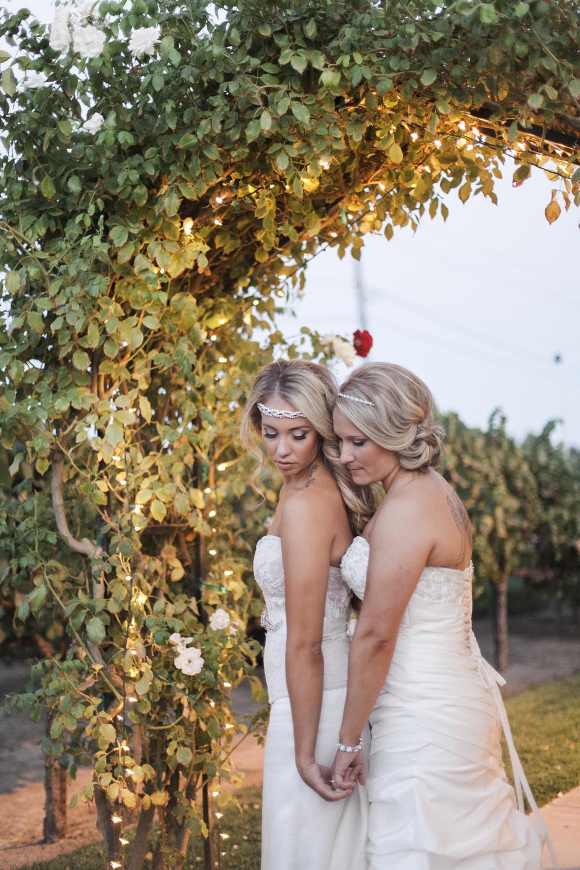 Sacramento Wedding Photographer-LGBT-Scibner Bend-86.jpg