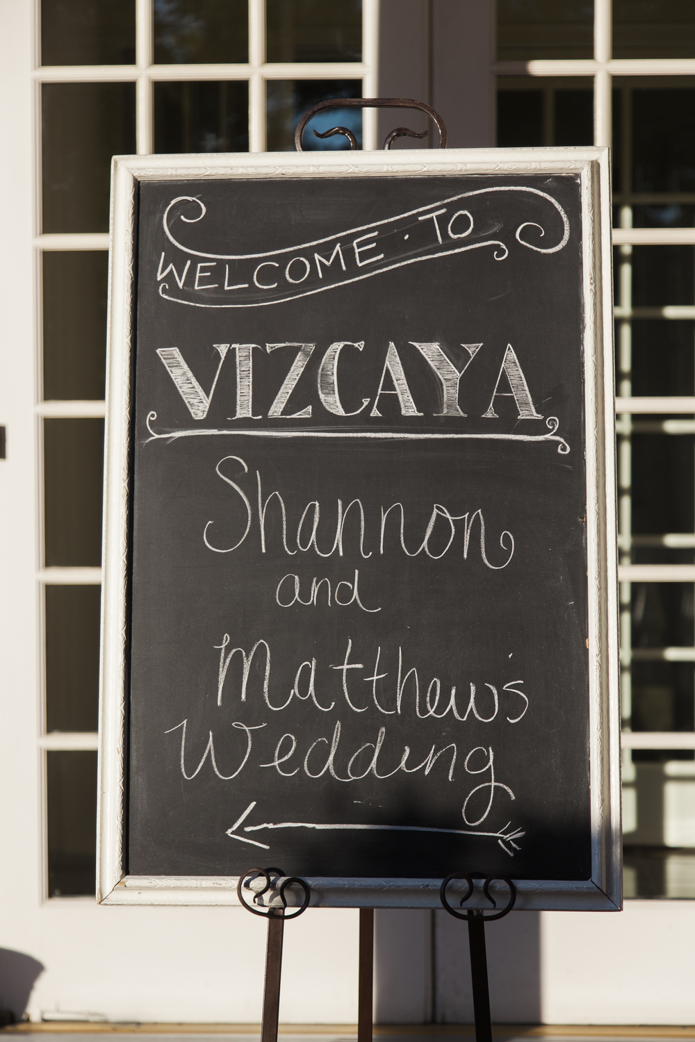 Vizcaya Wedding Sacramento Wedding Photographer-25.jpg