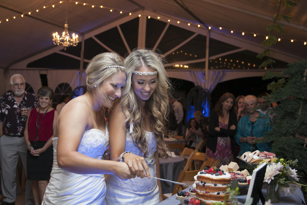 Sacramento Wedding Photographer-LGBT-Scibner Bend-90.jpg