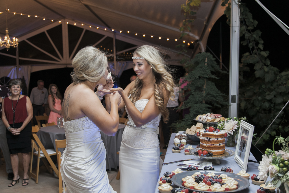 Sacramento Wedding Photographer-LGBT-Scibner Bend-91.jpg