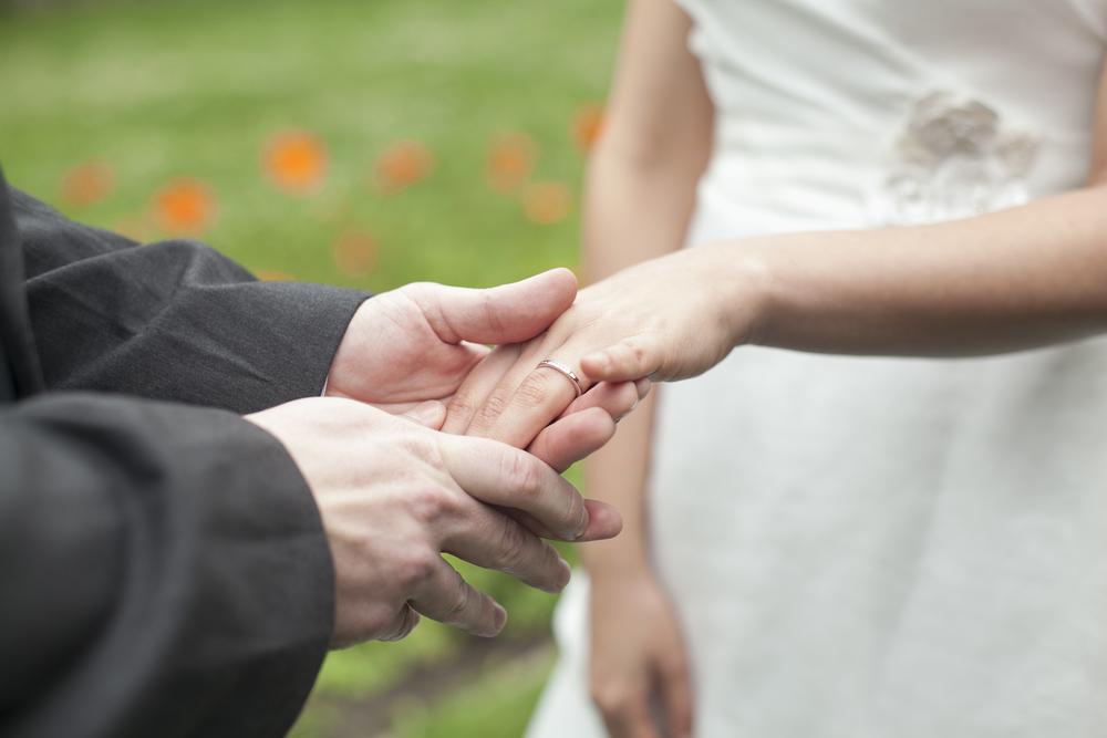 Queen Wilhelmina Tulip Garden Wedding Photography-Meo Baaklini016.jpg