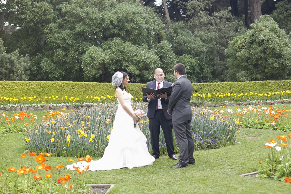 Queen Wilhelmina Tulip Garden Wedding Photography-Meo Baaklini003.jpg