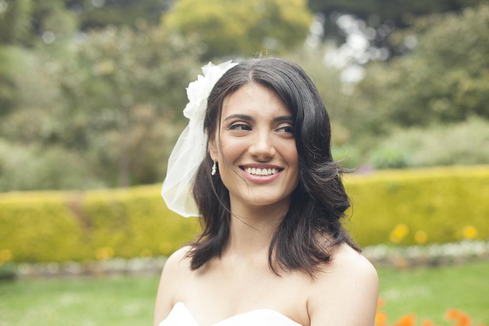 Queen Wilhelmina Tulip Garden Wedding Photography-Meo Baaklini017.jpg