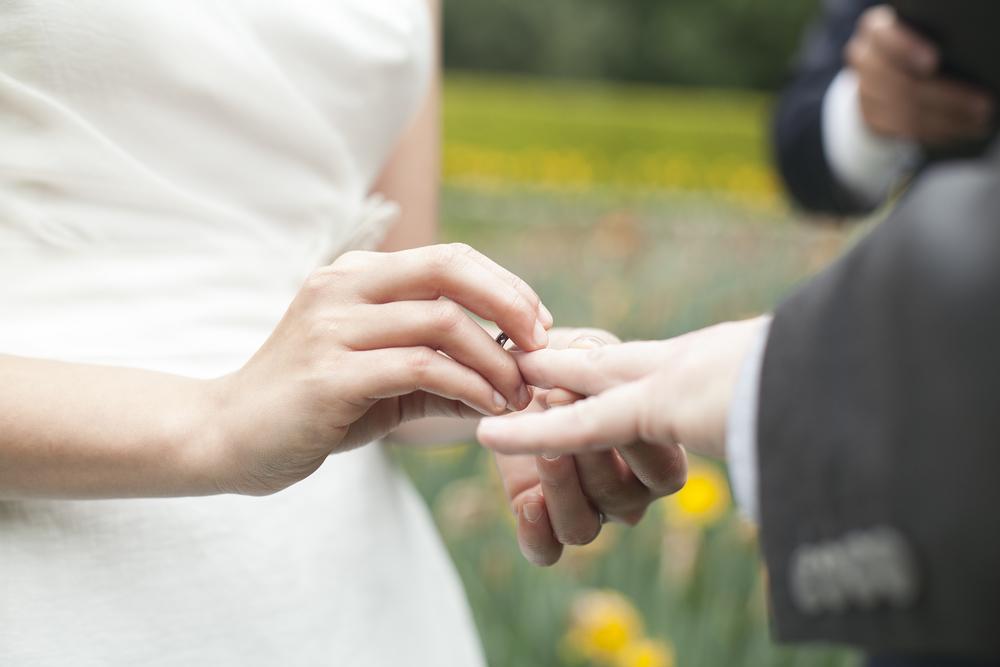 Queen Wilhelmina Tulip Garden Wedding Photography-Meo Baaklini018.jpg