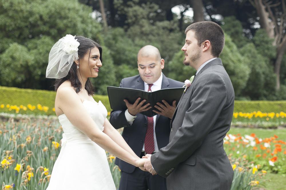 Queen Wilhelmina Tulip Garden Wedding Photography-Meo Baaklini019.jpg