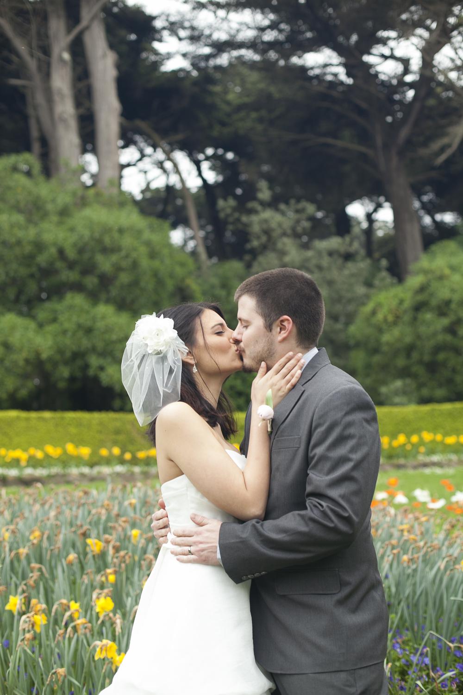 Queen Wilhelmina Tulip Garden Wedding Photography-Meo Baaklini020.jpg