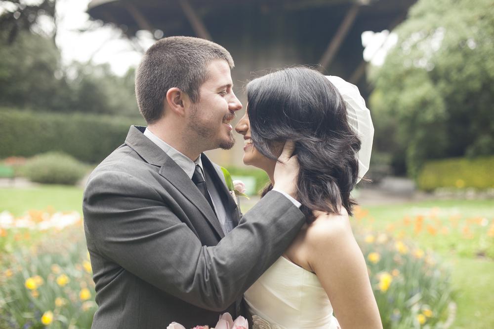 Queen Wilhelmina Tulip Garden Wedding Photography-Meo Baaklini025.jpg