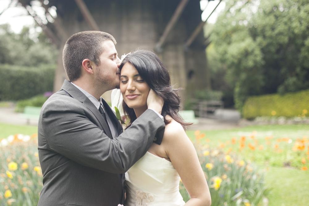 Queen Wilhelmina Tulip Garden Wedding Photography-Meo Baaklini026.jpg