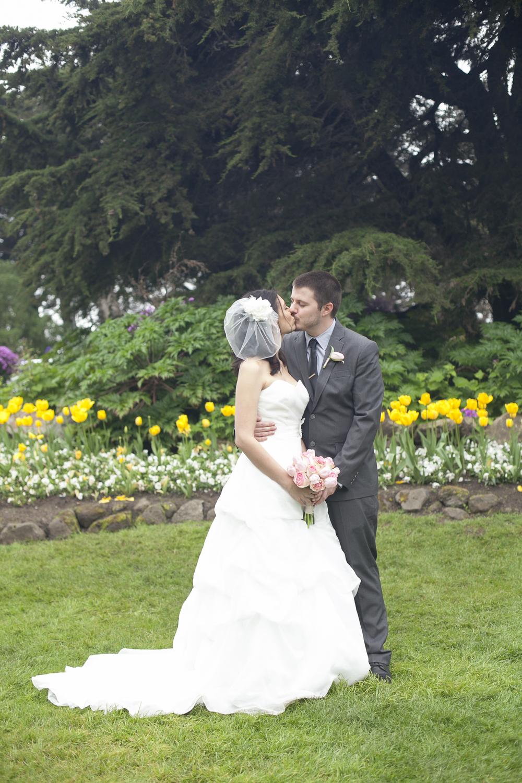 Queen Wilhelmina Tulip Garden Wedding Photography-Meo Baaklini032.jpg