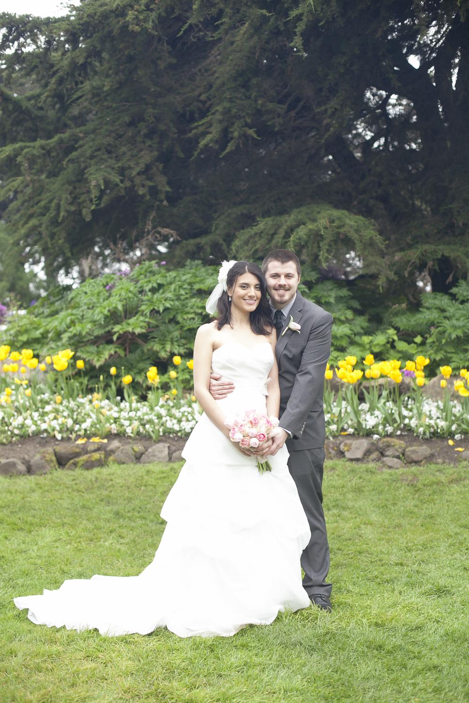 Queen Wilhelmina Tulip Garden Wedding Photography-Meo Baaklini028.jpg