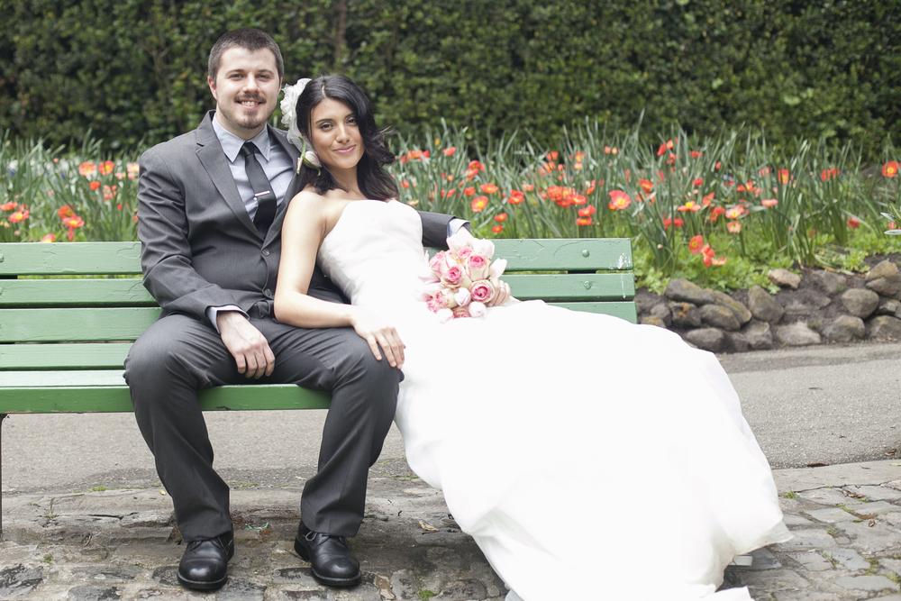 Queen Wilhelmina Tulip Garden Wedding Photography-Meo Baaklini038.jpg