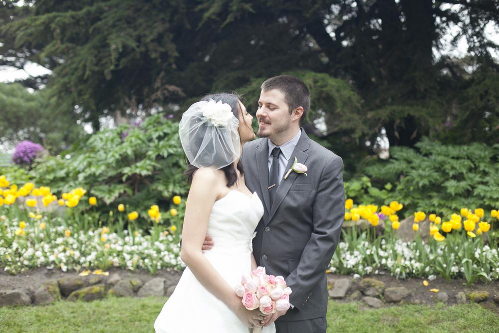 Queen Wilhelmina Tulip Garden Wedding Photography-Meo Baaklini033.jpg