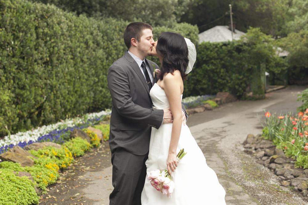 Queen Wilhelmina Tulip Garden Wedding Photography-Meo Baaklini057.jpg