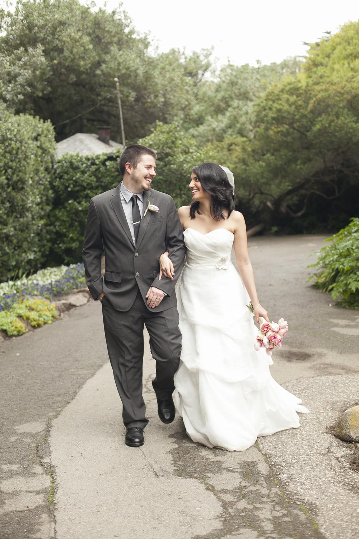 Queen Wilhelmina Tulip Garden Wedding Photography-Meo Baaklini052.jpg