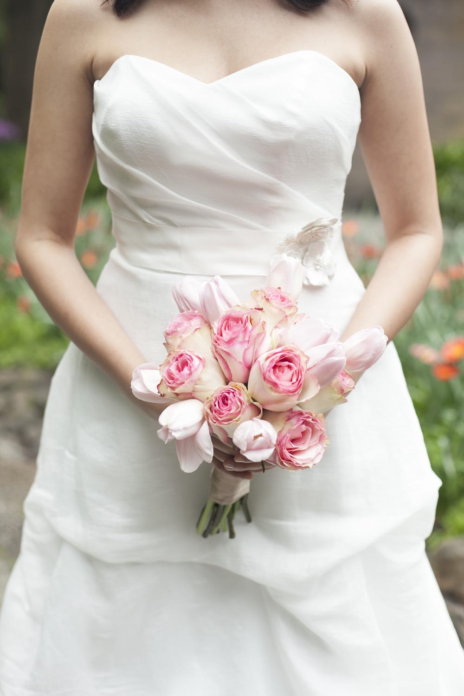 Queen Wilhelmina Tulip Garden Wedding Photography-Meo Baaklini061.jpg