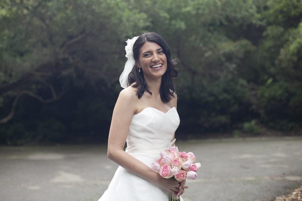 Queen Wilhelmina Tulip Garden Wedding Photography-Meo Baaklini073.jpg