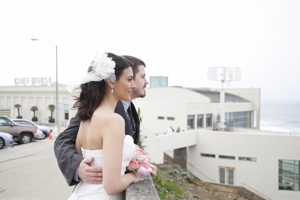 Queen Wilhelmina Tulip Garden Wedding Photography-Meo Baaklini079.jpg