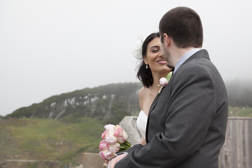 Queen Wilhelmina Tulip Garden Wedding Photography-Meo Baaklini083.jpg