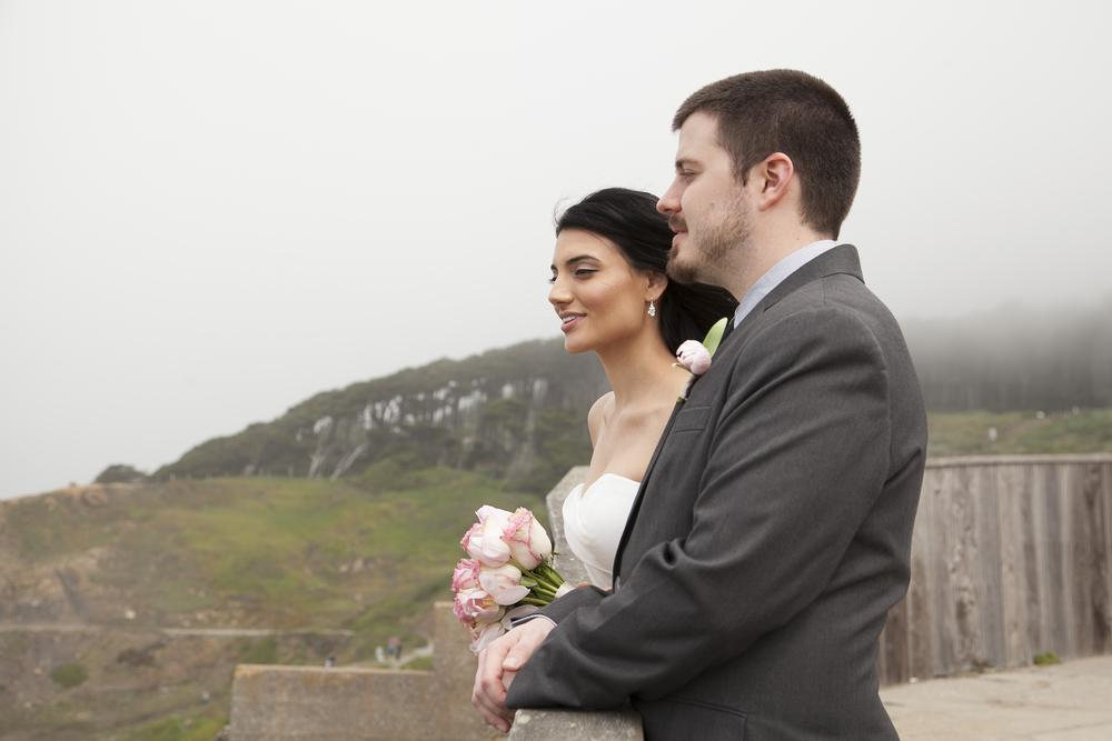 Queen Wilhelmina Tulip Garden Wedding Photography-Meo Baaklini081.jpg