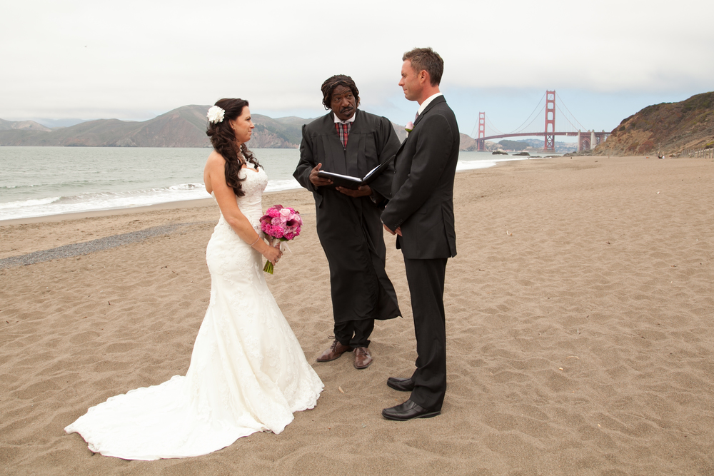 Baker Beach Elopement in San Francisco-Meo Baaklini038.jpg