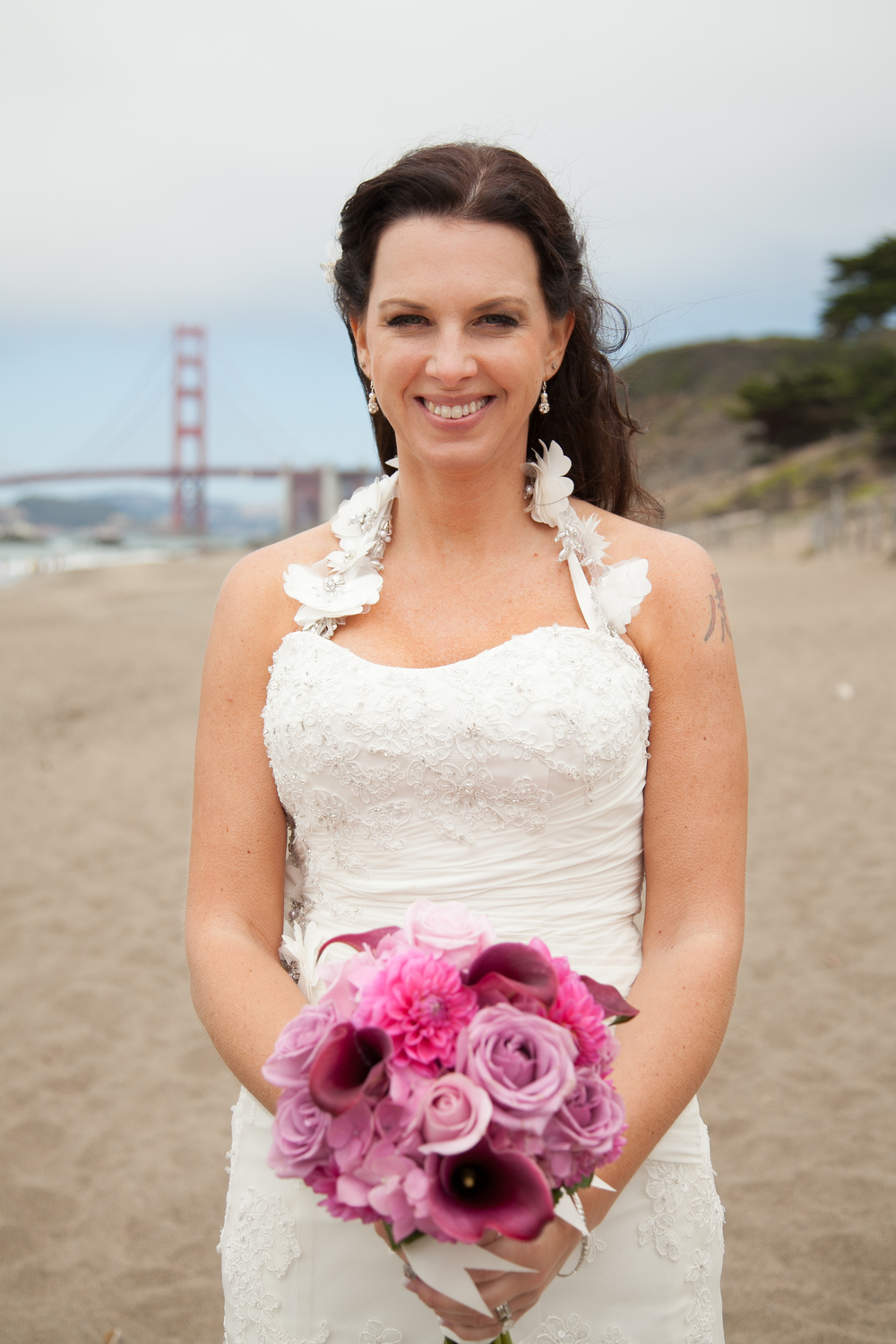Baker Beach Elopement in San Francisco-Meo Baaklini062.jpg