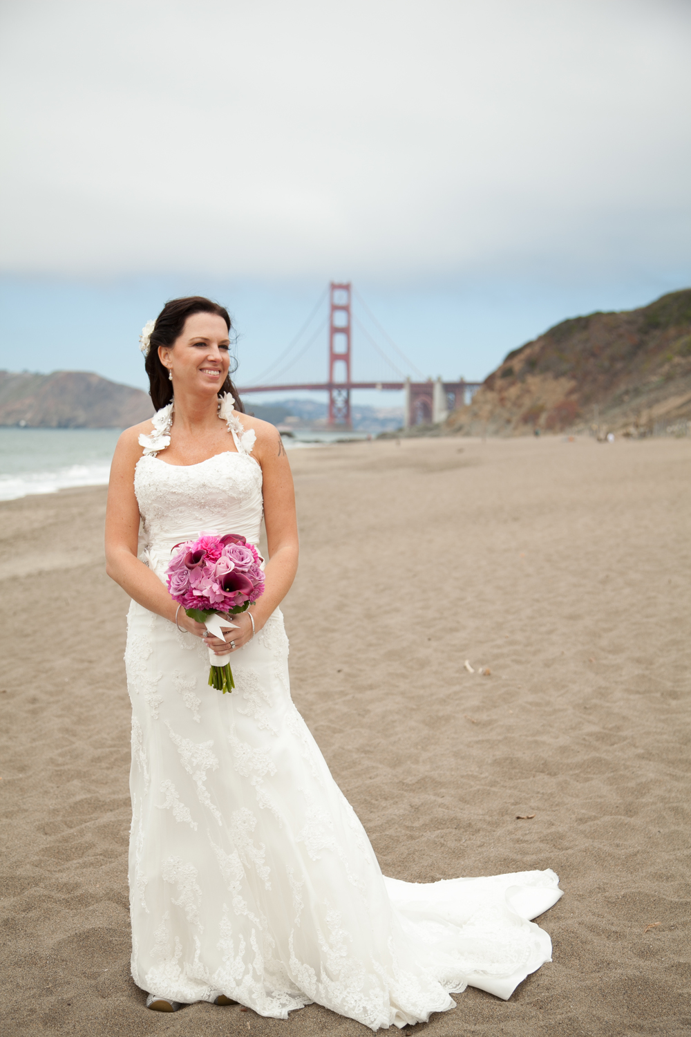 Baker Beach Elopement in San Francisco-Meo Baaklini063.jpg