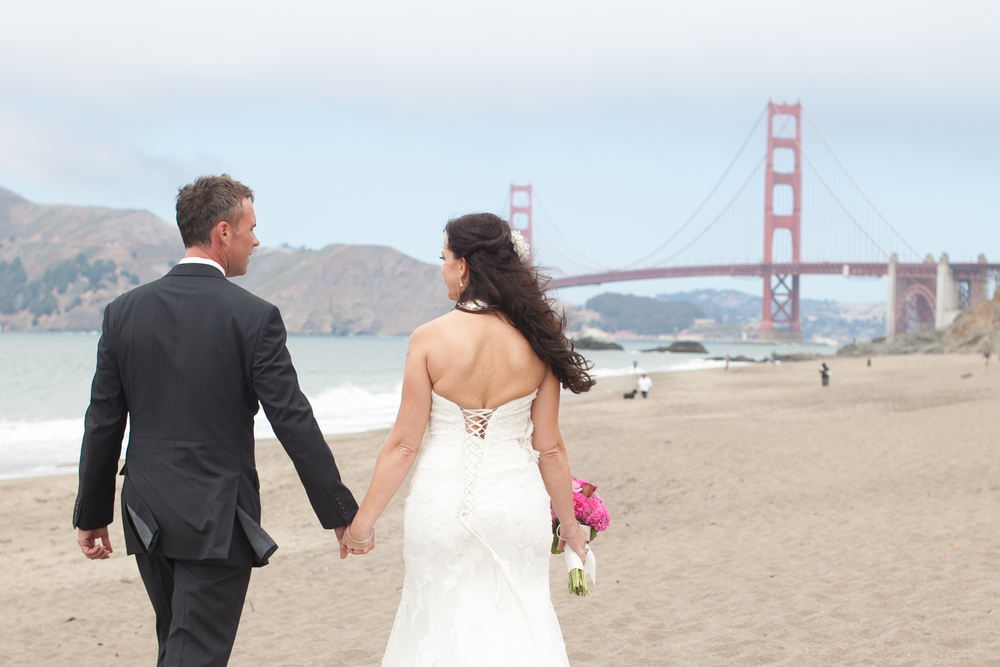 Baker Beach Elopement in San Francisco-Meo Baaklini075.jpg