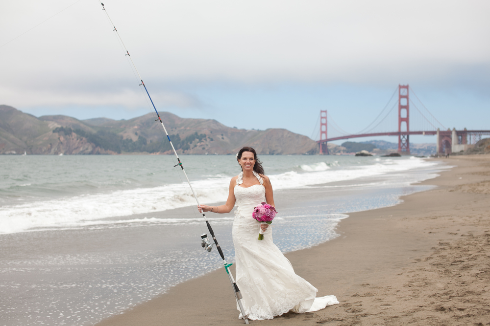 Baker Beach Elopement in San Francisco-Meo Baaklini089.jpg