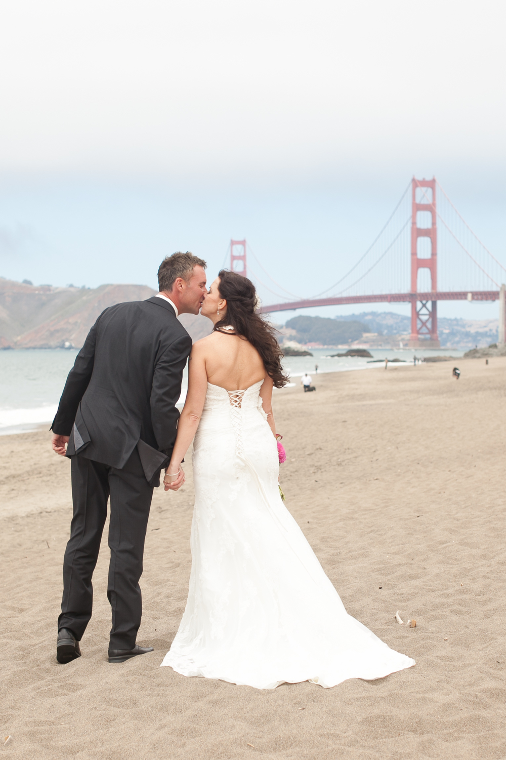 Baker Beach Elopement in San Francisco-Meo Baaklini077.jpg