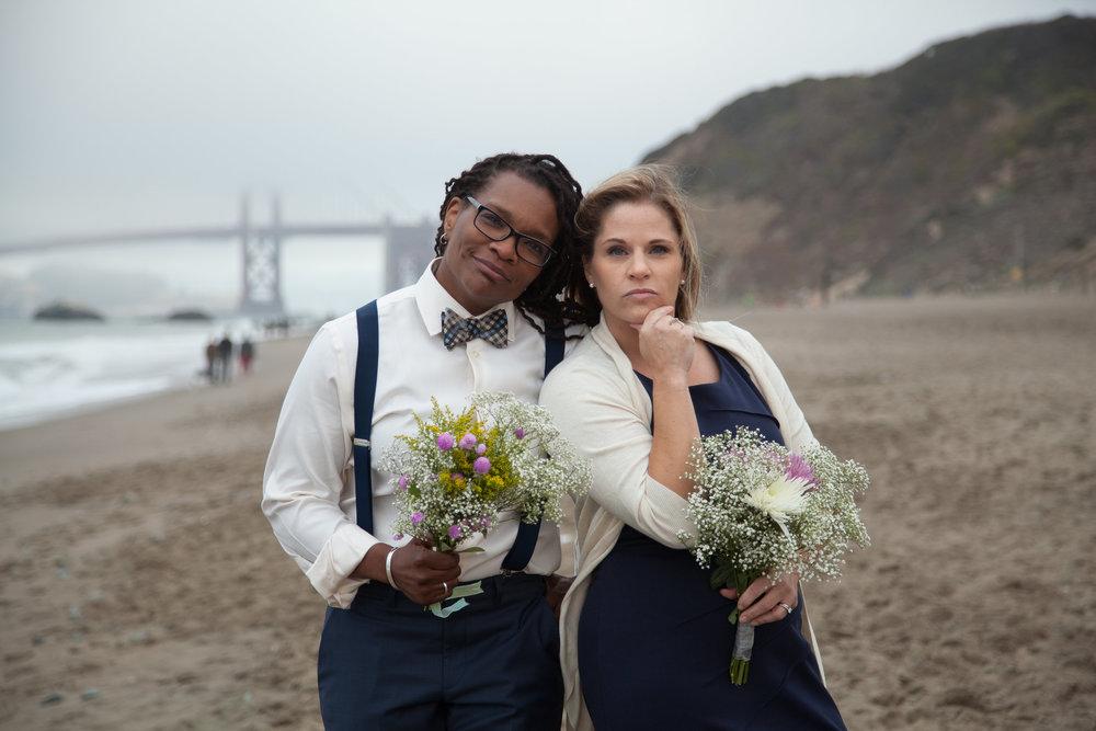2 LGBT Elope in San Francisco005.jpg