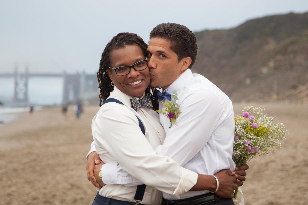 2 LGBT Elope in San Francisco007.jpg
