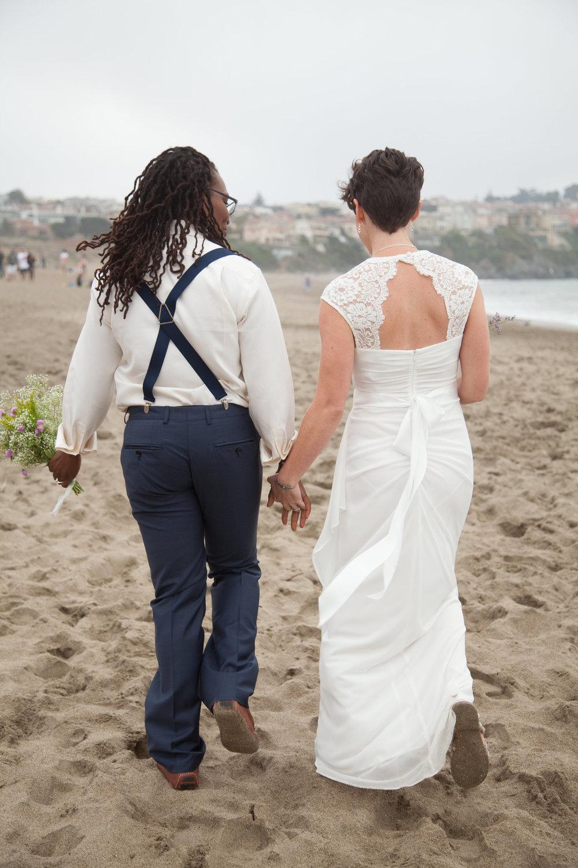 2 LGBT Elope in San Francisco009.jpg
