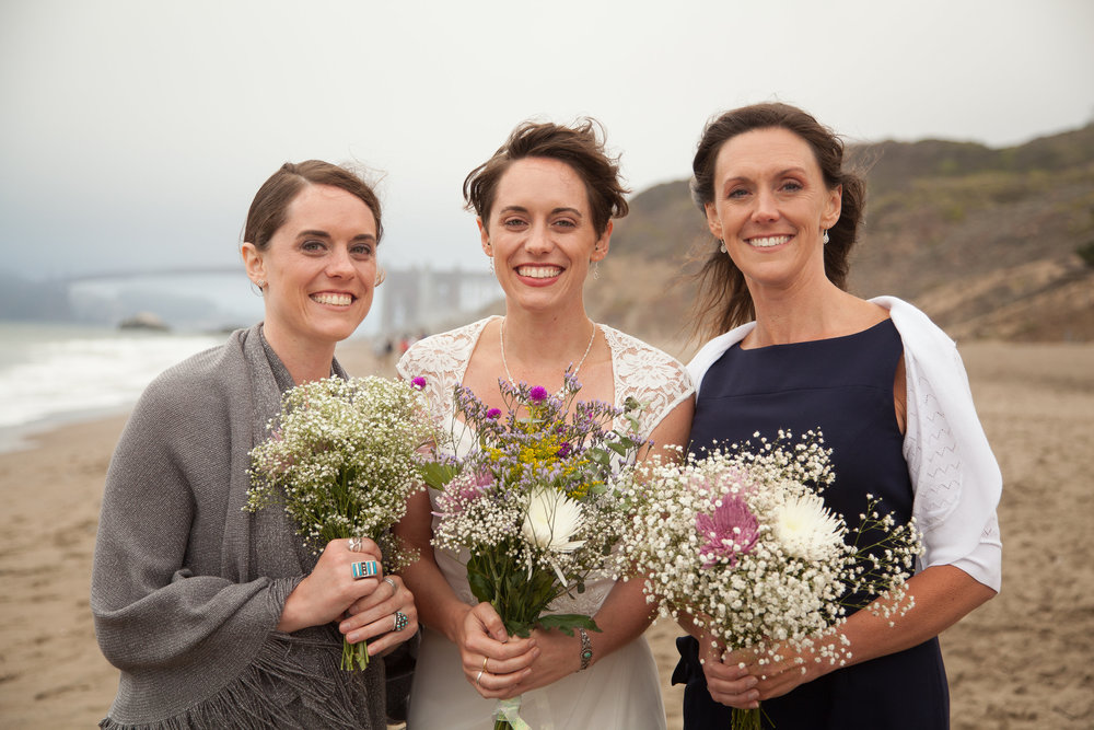 3 LGBT San Francisco Beach Elopement006.jpg