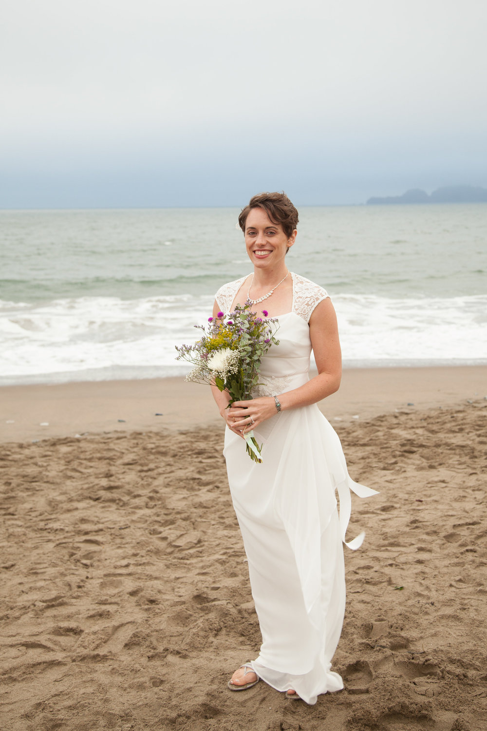 3 LGBT San Francisco Beach Elopement009.jpg