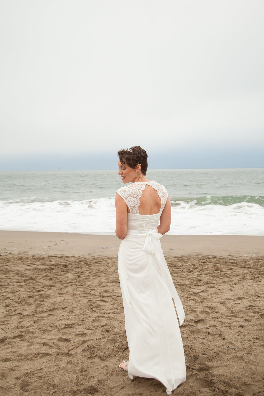 3 LGBT San Francisco Beach Elopement011.jpg