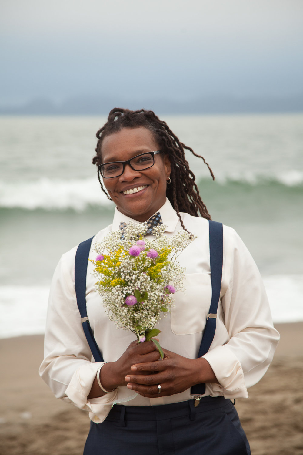 3 LGBT San Francisco Beach Elopement014.jpg